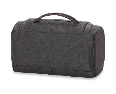 Cestovní kosmetická taška Revival Kit M 10002929-S20 Black