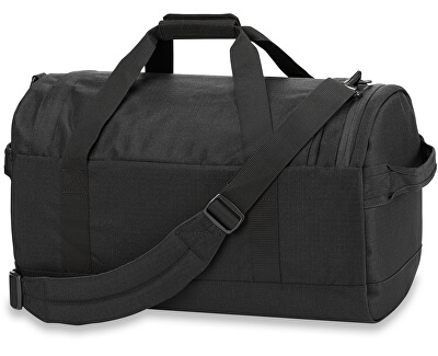 Cestovná taška Eq Duffle 35L 10002060-W20 Black
