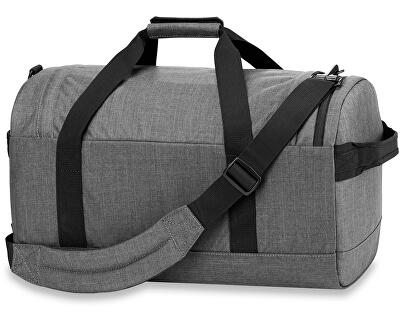 Cestovná taška Eq Duffle 35L 10002060-W20 Carbon