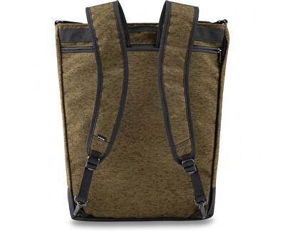 Női táska Infinity Tote Pack 19L 10002624-S20 Night Sky Oxford