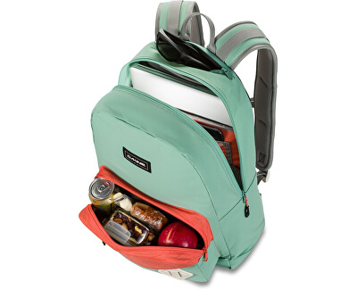Női hátizsák  365 csomag 30L 10002045-S20 AbstractPalm