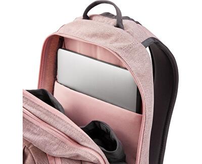 Női hátizsák Campus M 25L 10002634-S20 Cantaloupe