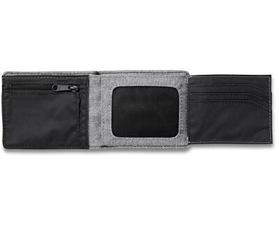 Peňaženka Payback Wallet 10001834-W20 Garnet Shadow