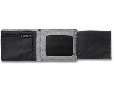 Peňaženka Payback Wallet 10001834-W20 Greyscale