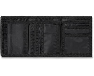Peňaženka Vert Rail Wallet 8820206-W20 Black