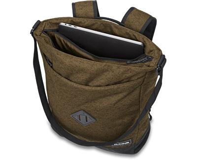 Taška Infinity Tote Pack 19L 10002624-W20 Dark Olive