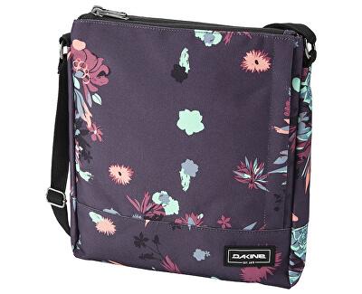 Női crossbody táska Jordy 10002630-S20 Perennial