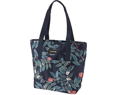 Borsa donna Classic Tote 18L10002606-W21 Eucalyptus Floral