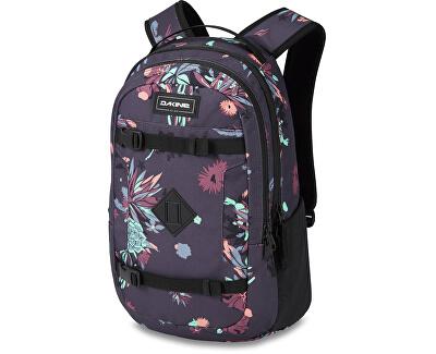 Női hátizsák Urbn Mission Pack 18L 10002604-S20 Perennial