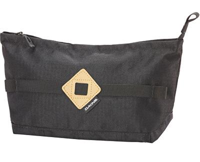 Kozmetická taška Dopp Kit L 10001805-W20 Black