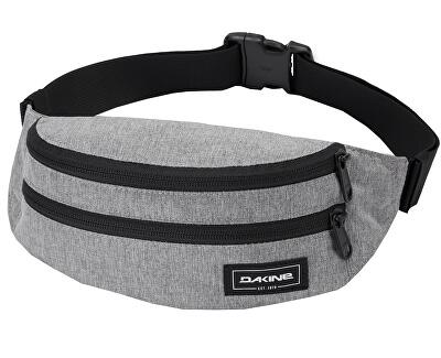 Ľadvinka Classic Hip Pack 8130205-W20 Greyscale