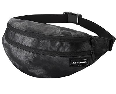 Ľadvinka Class ic Hip Pack Large Jack y 10002621-W20 Ashcroft Black Jersey
