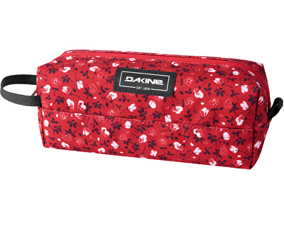 Peračník Accessory Case 8160105-W20 Crimson Rose