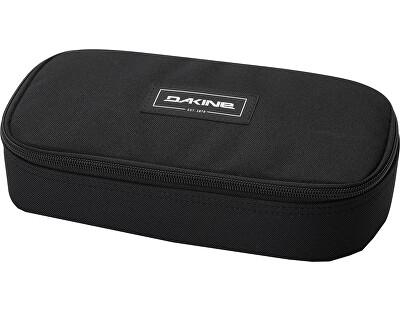 Peračník School Case XL 10001441-W20 Black