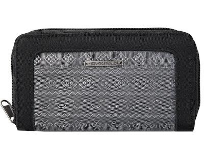 Peňaženka Lumen DLX 10002033-W20 Hoxton