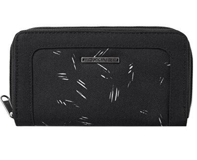 Peňaženka Lumen DLX 10002033-W20 Slash Dot