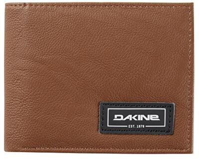 Pánska peňaženka Riggs Wallet 10002610-W21 Brown