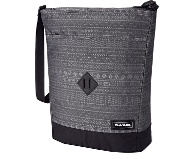 Taška Infinity Tote Pack 19L 10002624-W20 Hoxton