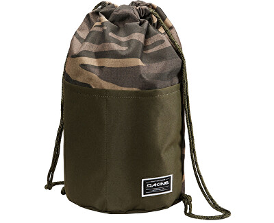 Vak Cinch Pack 17L 10001434-S19 Field Camo