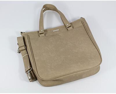 Dámská kabelka Simply Suzy Big no.18