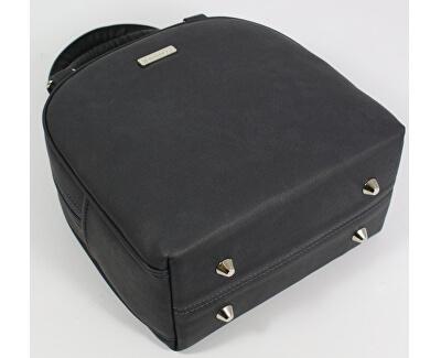 Dámská kabelka Bonbon Mini No.7