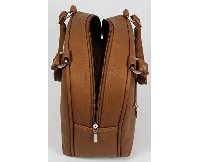 Női Bonbon Mini No.8 táska