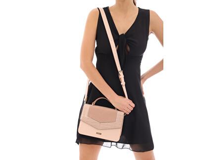 Damenhandtasche 16278