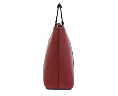 Dámska kabelka 15565