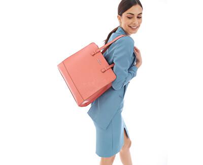 Damen Handtasche 15842