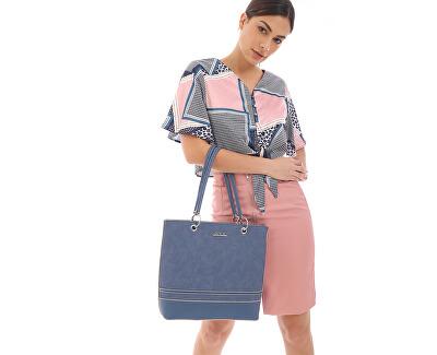 Damenhandtasche 16215