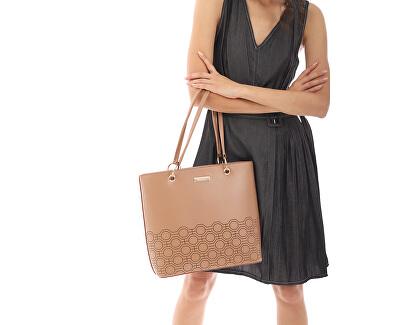 Damenhandtasche 16227