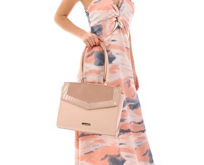 Damenhandtasche 16268