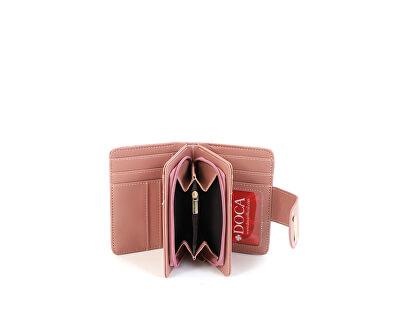 Damenbrieftasche  65677