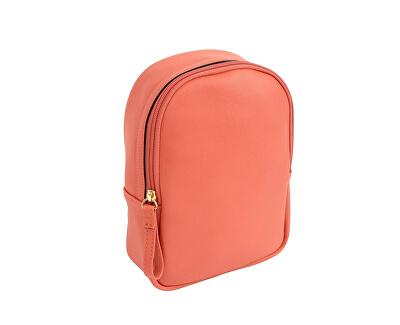 Dámský batoh 14969
