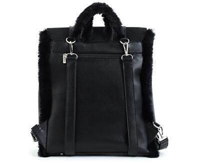 Dámsky batoh 15403
