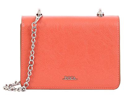 Damen Handtasche 15848