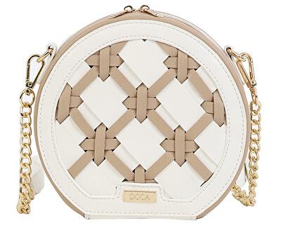 Damenhandtasche 15900