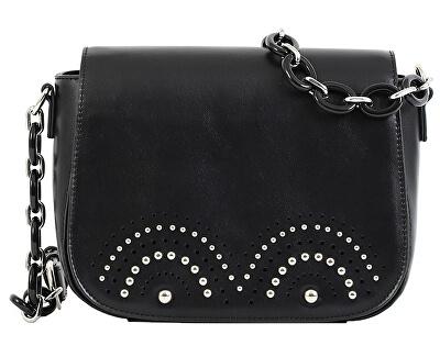 Damenhandtasche 16155