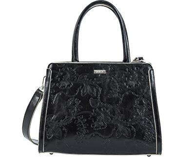 Damen Handtasche 15760
