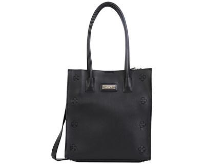 Damenhandtasche 16204