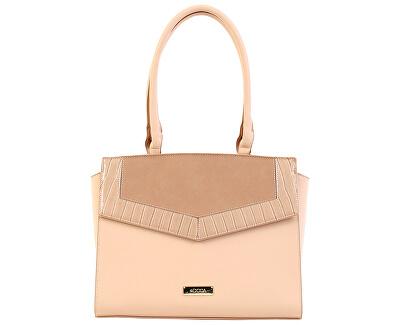 Damen Handtasche 16269