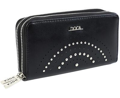 Damenbrieftasche  65652