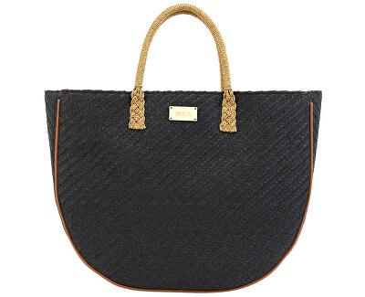 Damenhandtasche 16479