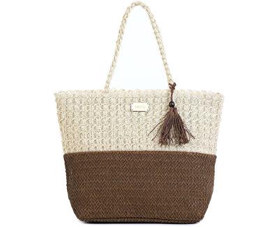 Damenhandtasche 16537