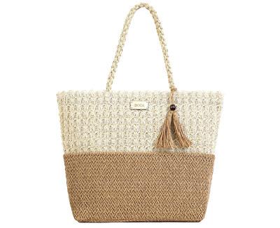 Damenhandtasche 16538
