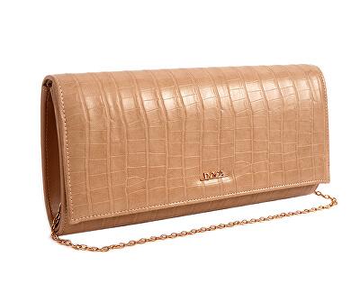 Női alkalmi táska 14990