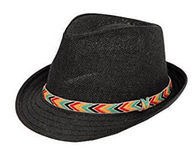 Pălărie de vară 47228