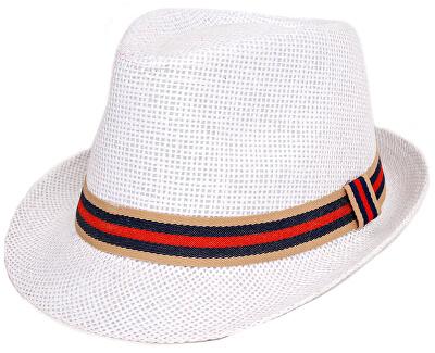 Doca Slaměný klobouk 47130