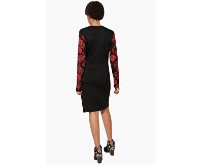 Dámské šaty Vest Gaelle 17WWVK36 3136