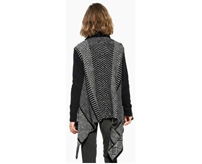 Doamnelor pulover Jers Menta 17WWJFG7 5001